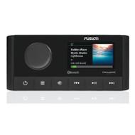 Fusion MS-RA210 Marine stereo