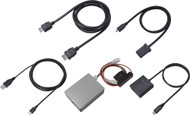 Pioneer CDAH200C App Cable