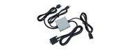 Pioneer CDIV202AV App Cable