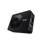 "Audison APBX10AS 10"" Active Subwoofer Box"