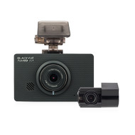 Blackvue DR490L 2 Channel Dash Cam 1080P FHD LCD