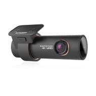 Blackvue DR900S-1CH 4K UHD 1CH dash cam