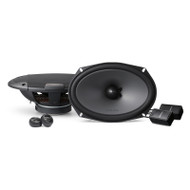 Alpine  SPC-690C C-Series 6×9 Inch 2-Way Component Speaker
