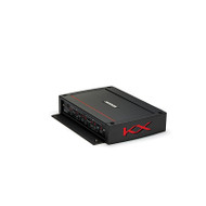 Kicker 44KXA400.4 400 Watts RMS 4-channel Amplifier