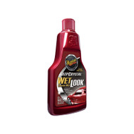 Meguiars Deep Crystal Wetlook A9816
