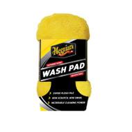 Meguiars Supreme Shine Wash Pad AG1020