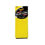 Meguiars Supreme Shine Drying Towel AX1000