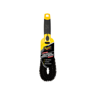 Meguiars Supreme Shine Universal Wheel Brush AX3000
