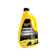 Meguiars Ultimate Wash & Wax - Large G17748