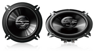 "Pioneer TS-G1320F 5"" Speakers"