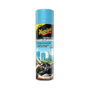 Meguiars Perfect Clarity Glass Cleaner (Aerosol) G190719