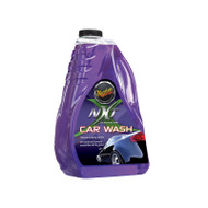 Meguiars Nxt Water Bead Booster  G30524