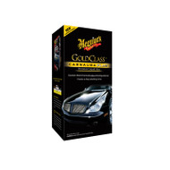 Meguiars Gold Class Carnauba Plus Liquid Wax G7016