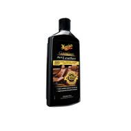 Meguiars Gold Class Rich Leather Cleaner/Conditioner G7214