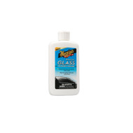 Meguiars Perfect Clarity Glass Polishing Compound G8408