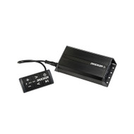 Kicker PXIBT100.2 Amplified Controller