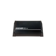 Kicker PX100.2 Stereo Amplifier