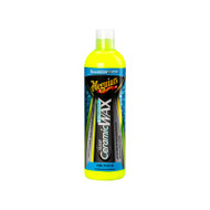 Meguiars Hybrid Ceramic Liquid Wax, 16oz/473ml G200416