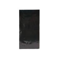 Rockford Fosgate RFDS-TRUNK Trunk Kit inc. 5 32Inchx18Inch sheets, 20sqft total area