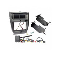 Aerpro FP8424K Install kit to suit Lexus IS250