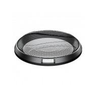 """Audison APG5 5"""" Speaker Grilles"""