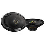 Kenwood KFC-S6976EX 6×9 inch 3Way Stage Sound Speaker