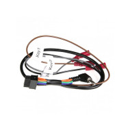 Aerpro APUNIPL2 Patchlead With Self Learn C Type
