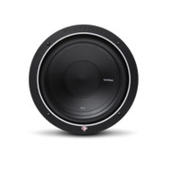 "Rockford Fosgate P1S2-10  Punch 10"" P1 2-Ohm SVC Subwoofer"