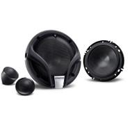 Kenwood KFC-M604P 160mm Component speaker system