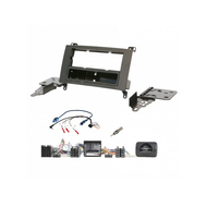 Aerpro FP8529K Single/Double din kit to suite Mercedes Sprinter