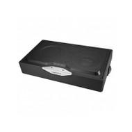 Hertz EBXF205 8Inch Reflex sub box 600W Peak