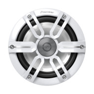 Pioneer TSME770FS 7.7 Inch Marine 2-Way Speaker Sports 75WRMS