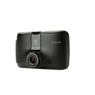 Navman MIVUE765 SAFETY Dash Camera