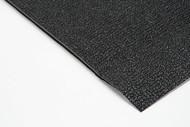 Dynamat 21200 DynaDeck Carpet Replacement Roll 140cm Wide x 7.62m