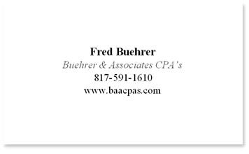 buehrer-info.jpg