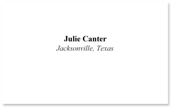 canter-info.jpg