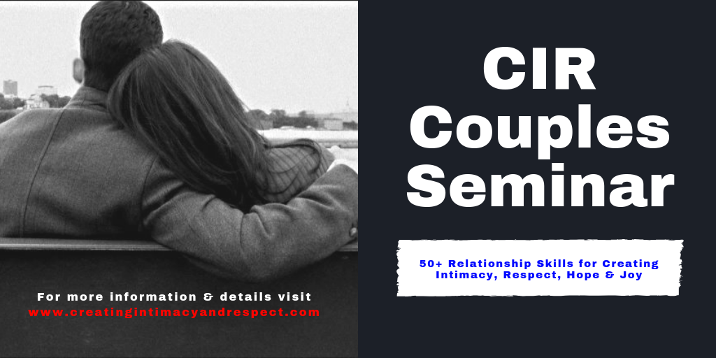 cir-couples-seminar-header.png