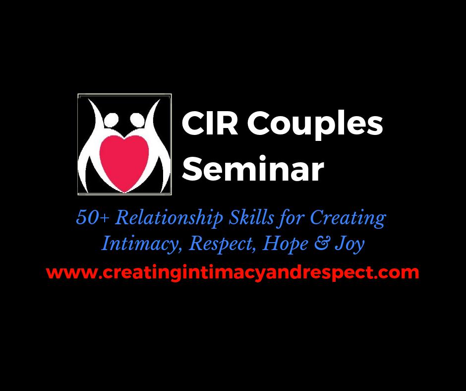 cir-couples-seminar-icon.png