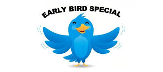 early-bird-specials.jpg