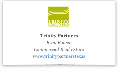 partners-trinity-bc.jpg