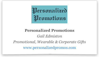 personalized-bc.jpg