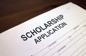 scholarship-application-image.jpg