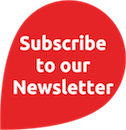 subscribe-to-our-newsletter.png