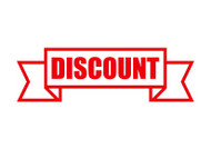 WORKSHOP: Counselors & Ministers Discount Payment