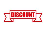 Front-Line Discount