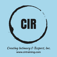 SEMINAR:  CIR Alumni Refresher Payment in Full