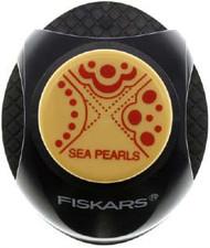 Sea Pearls 3 in 1 Corner Punch