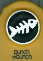Fishbone Large Punch