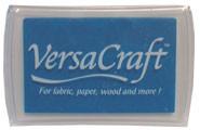 Cerulean VersaCraft Ink Pad