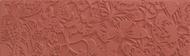 Flutterbys Molding Mat